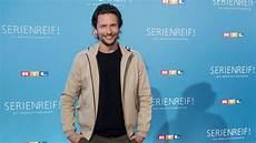 Beck Is Back Schauspieler - mit tom beck keine fortsetzung der serie quot einstein
