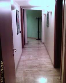 affitto uffici centro affitto ufficio 200mq centro