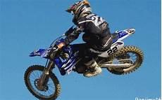 Motocross Emx2 Emx85 Italie Slov 233 Nie 8 9 14 Christophe