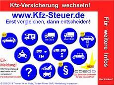 Kfz Steuer Rechner Neu 2019 Kostenlos F 252 R Pkw Auto Lkw