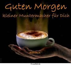 Guten Morgen Kaffee Bilder - sch 246 nen guten morgen kaffee gif readingromanhistory