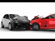 Comment Souscrire Un Contrat Assurance Auto Malus Pas Cher