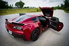 Used C7 Z06 For Sale by 2015 C7 Z06 For Sale Corvetteforum Chevrolet Corvette
