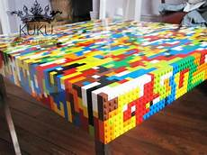meuble de rangement pour lego cool lego coffee tables cool things