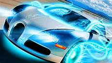 auto in gemieteter garage das beste schnellste auto in gta