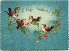 a happy christmas greeting card in july marges8 s blog