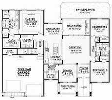 avjennings house plans this house offers a fresh take on craftsman style house
