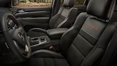 2019 jeep grand interior 2019 jeep grand interior features jim cdjrf