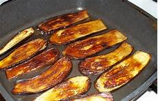 eggplant with walnuts and spices georgian recipes