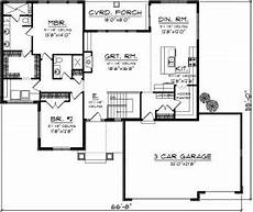 monster house plans ranch house plans designs build your dream home plans at
