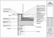 Architecture Technology Bim Architec Bim To Green Or