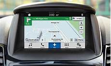 ford sync 3 navigation 17 19 ford navigation upgrade for sync 3 4d tech