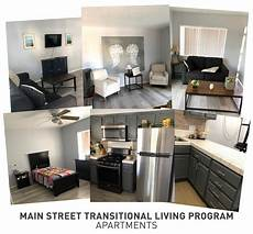 Apartment Assistance For Adults by Transitional Living Program Operation Safehouse