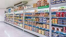 scaffali supermercato scaffali per negozi scaffalature metalliche negozi e