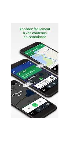 T 233 L 233 Charger Android Auto Sur Android Apk