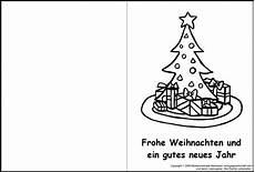 Malvorlagen Kostenlos Weihnachtskarten News And Entertainment Weihnachten Zum Ausmalen Jan 06