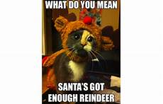 21 of the funniest christmas memes for the holidays lds s m i l e