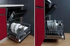 cuisine 233 quip 233 e bien choisir lave vaisselle