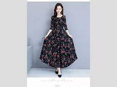 Women's Clothing   Buy Women's Clothing at Best Price in
