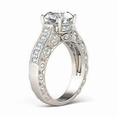 engagement rings 200 beautiful engagement wedding ring sets 200