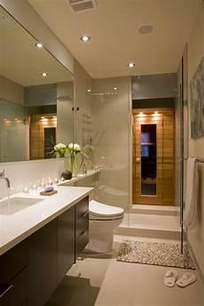 Zen Spa Bathroom Ideas by Zen Bathroom With Far Infra Sauna Things We Like In