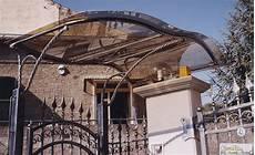 tettoie in ferro battuto tettoie e pensiline in ferro battuto