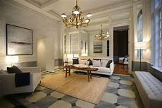 home staging essential home staging tips the new york times