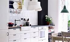 ideen für kleine küchen einrichtungstipps f 252 r kleine k 252 che 10 praktische ideen