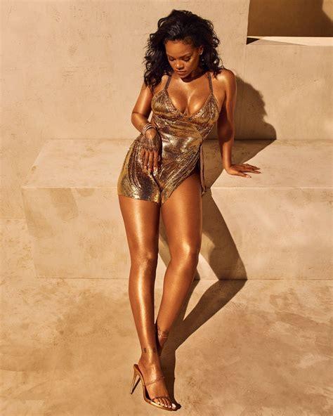 Rihanna Fenty Gallery