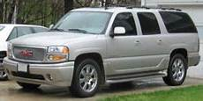 small engine maintenance and repair 2005 gmc yukon xl 2500 parking system my traction control comes on offen causing reduce engine power 2005 gmc yukon xl 1500