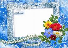 desktopwallpapersfreedownloads adobe frames hd wallpapers