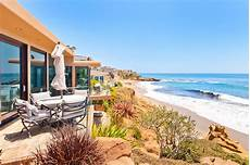 lounge in luxury at these california coast vacation house rentals california beaches