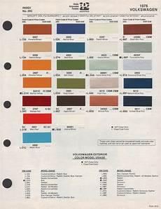 90 best colour images on pinterest cars colour chart and chevrolet trucks