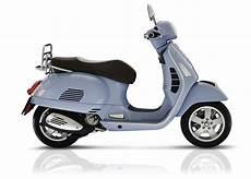 vespa 125 kaufen motorrad occasion vespa gts 125 i e kaufen