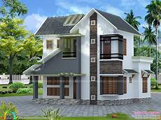 kerala style house plans with cost kerala house plans with photos and price modern design