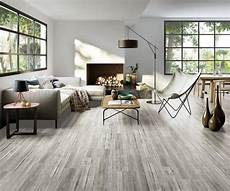 floors and decor ronne gris wood plank ceramic tile wood planks plank and tile design