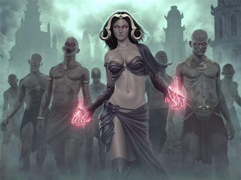 Hottest Magic The Gathering Cards