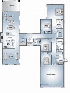 pavillion house plans house plans house designs floor plans pavillion your
