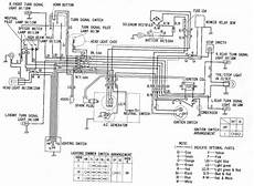 electrical wiring diagram of honda activa wiring library