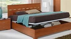 letti matrimoniali in legno con contenitore letti matrimoniali con contenitore con prezzi bcasa