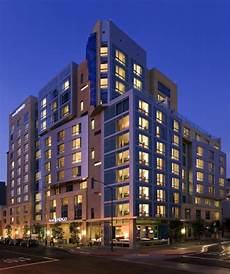hotel indigo san diego gasl quarter updated 2017 reviews price comparison ca tripadvisor