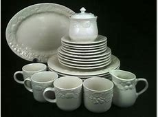 The Games Factory 2   Vintage Dinnerware   Gibson