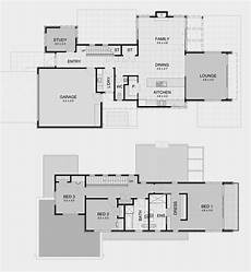 modern house plans 2012 modern house plans 2 storey home designs contemporary 1