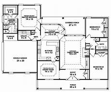 single story open concept house plans one story open floor plans one story 3 bedroom 2 bath