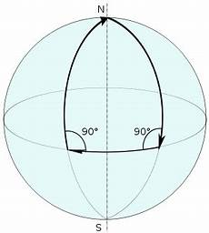 spherical geometry is a form of spherical geometry is similar to elliptical geometry a sphere the surface of a ball there