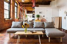 alternative zu sofa out ikea new u s startup promises modern furniture
