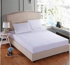 online buy wholesale white bed sheet from china white bed sheet wholesalers aliexpress com