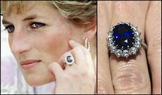 princess diana diana s jewels