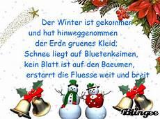 weihnachtsgedicht picture 127069093 blingee