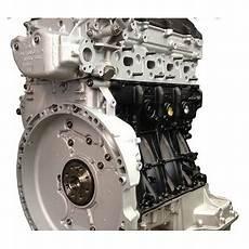 acheter moteur 233 change standard nu mercedes 220 cdi type